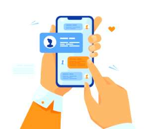 Stand out in the market with a custom mobile App