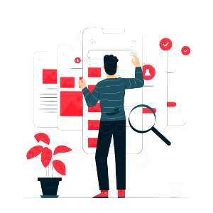 Achieve better results in your mobile applications with optimal UX management