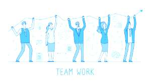 The role of a technical leader in achieving the success of your project