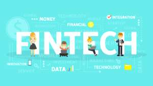 FinTech position themselves as a business opportunity for SMEs