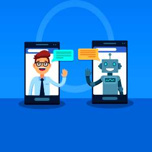 Improve your users' experience with the use of chatbots