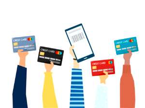 FinTech payment and loans lead the ecosystem in Latin America