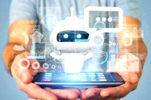 Boost your mobile application with the inclusion of chatbots