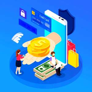Technologies that will transform the FinTech sector in 2021