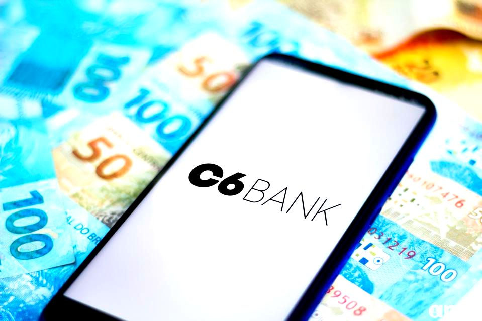 C6 Bank Bussiness