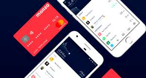 Greatest Things About Monzo