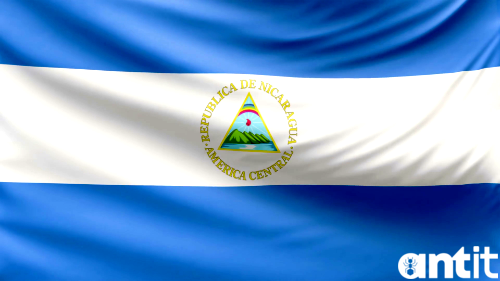 Nicaragua Probably The Greatest Spots For Nearshore Investments
