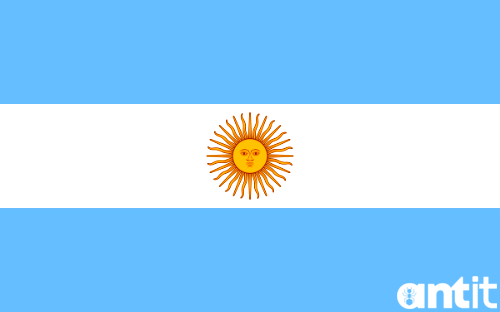 Nearshore, Onshore & Offshore in Argentina: What's The Difference?