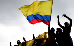 What Are Nearshore in Colombia And How Is It Different?
